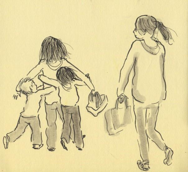 hometime hugs
