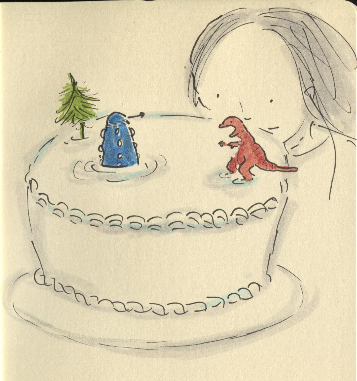 cake2013