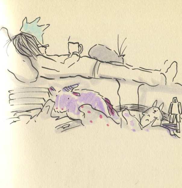 hibernate 2014