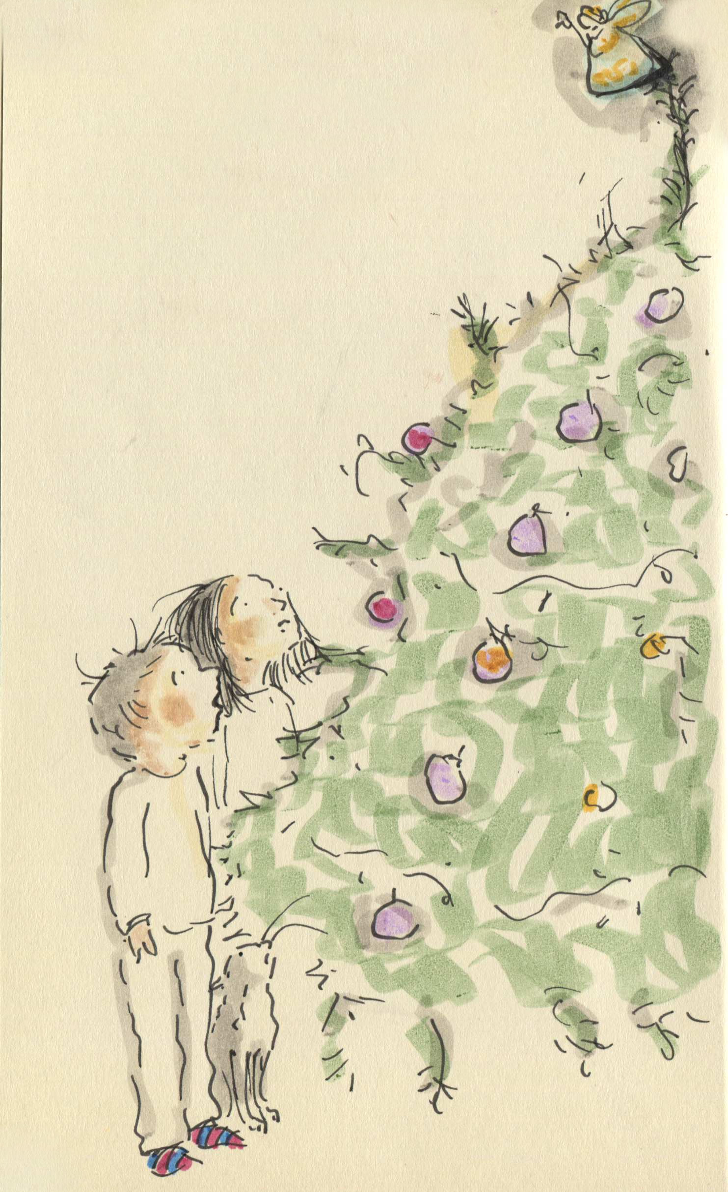 weeping tree angel-2