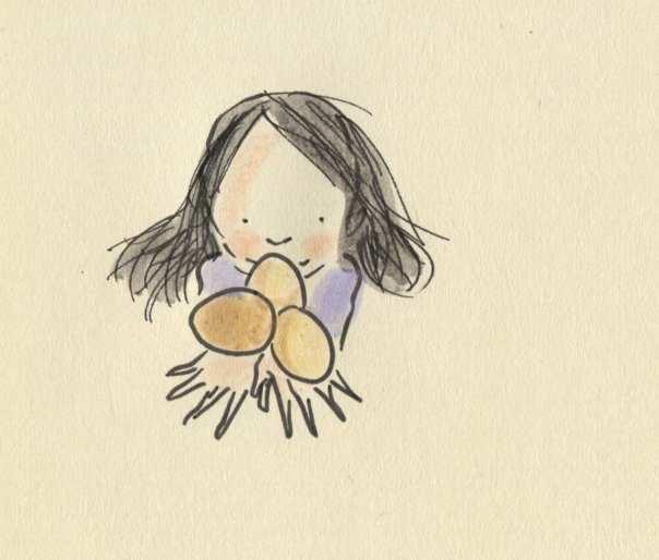 easter eggs2015