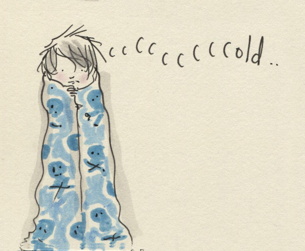 cccccold