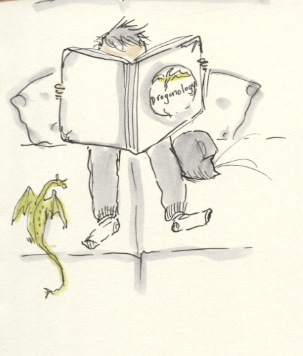 how-to-train-a-house-dragon