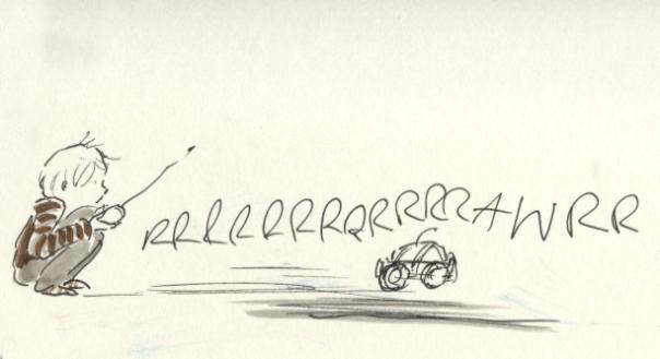 driving-mr-daisy