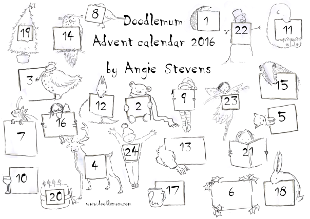 advent calendar 2016.png