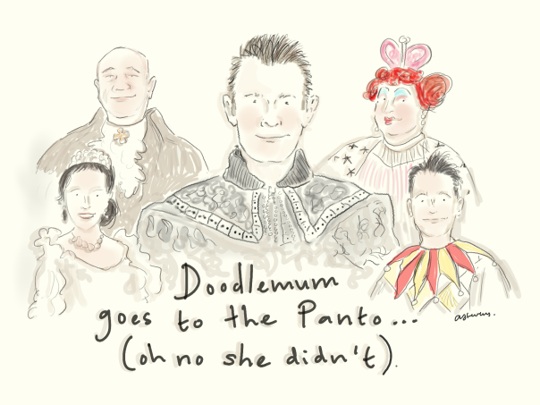 Doodlemum goes to the Panto.png