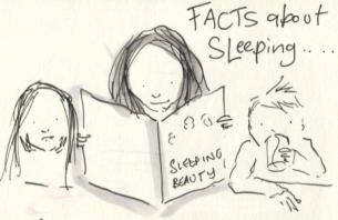 sleeping-beauty-1