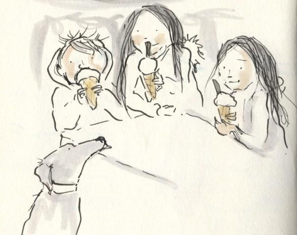 ice-creams-in-winter